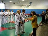 20051106 - Judo bagno a ripoli ...